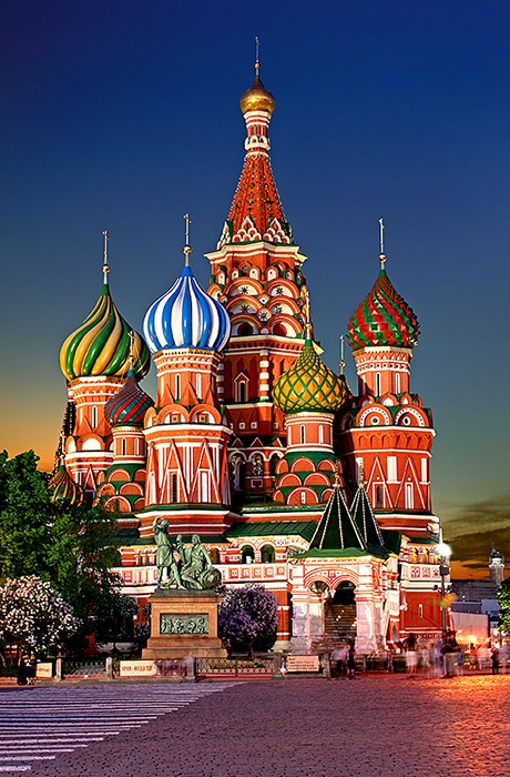 Image result for st basil's cathedral
